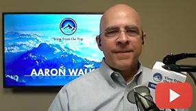 aaron-walker-thumbnail