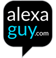 AlexaGuy.com