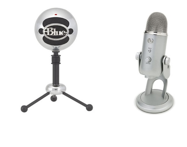 Blue-Microphones-Snowball-Vs-Yeti1