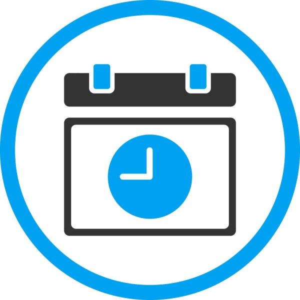Alexa Flash Briefing Scheduling
