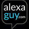 alexa flash briefing alexaguy.com